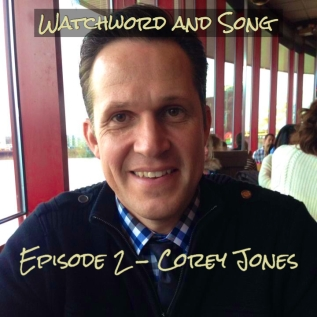 ws-episode-2-corey-jones